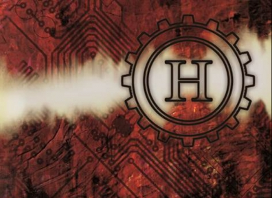 Review: hERETICS iN tHE lAB – SUTURE