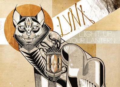 Review: Lynx – Light Up Your Lantern