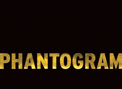 Review: Phantogram – Self-Titled EP