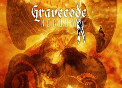 Local Review: Gravecode Nebula – Sempiternal Void