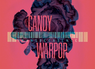 Review: Candy Warpop – Transdecadence