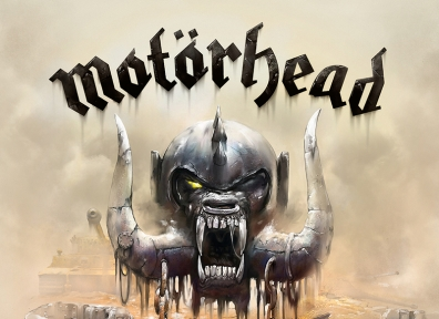 Review: Motörhead – Aftershock