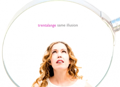 Review: Trentalange – Same Illusion