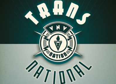 Review: VNV Nation – Transnational