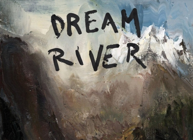 Review: Bill Callahan – Dream River