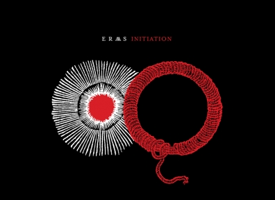 Review: Eraas – Initiation