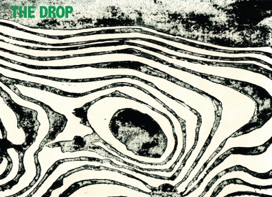 Review: Pinkunoizu – The Drop