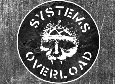 Review: Integrity – Systems Overload (A2/Orr Mix)