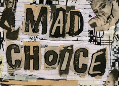 Review: Mad Choice – Safety Net