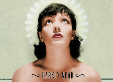 Review: Noir – Darkly Near