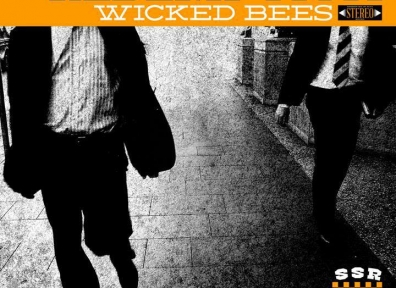 Review: The Ska-Skank Redemption – Wicked Bees