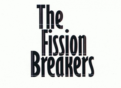 Local Review: The Fission Breakers – Interaction