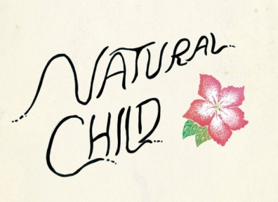 Review: Natural Child – Dancin' With Wolves