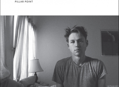 Review: Pillar Point – Self-Titled