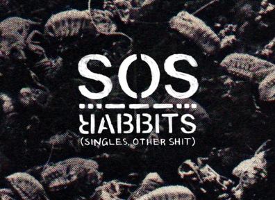 Review: Rabbits – SOS