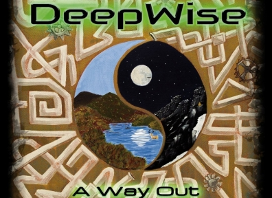 Local Review: DeepWise – A Way Out