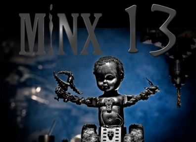 Local Review: MiNX – 13