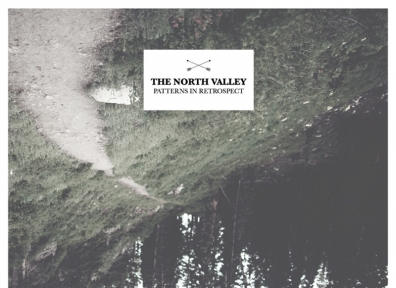 Local Review: The North Valley – Patterns In Retrospect