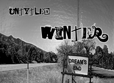 Local Review: Untytled – Winter