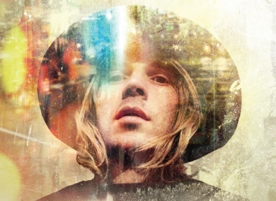 Review: Beck – Morning Phase