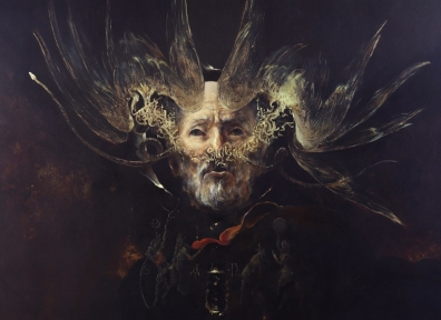 Review: Behemoth – The Satanist