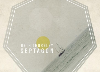 Review: Beth Thornley – Septagon