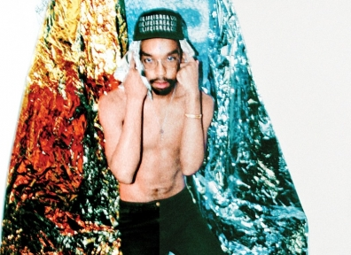 Review: Cities Aviv – Come To Life