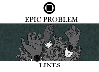 Review: Epic Problem – Lines