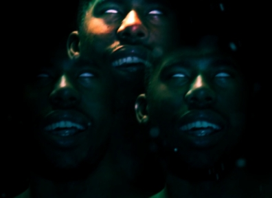 Review: Flying Lotus – Ideas+drafts+loops