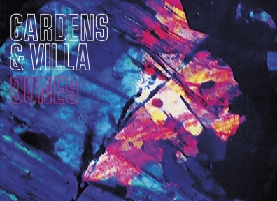 Review: Gardens & Villa – Dunes