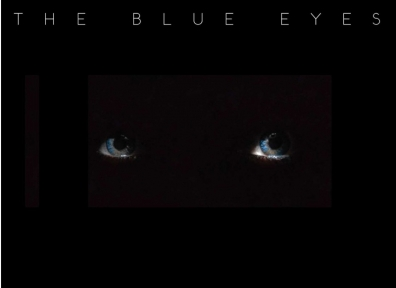 Review: JG Thirlwell – The Blue Eyes Original Motion Picture Soundtrack