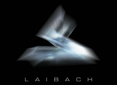 Review: Laibach – Spectre
