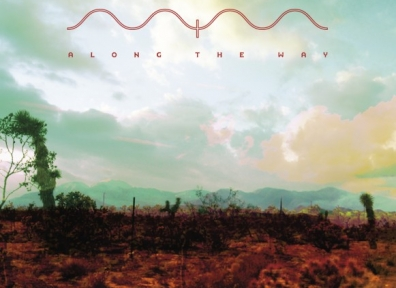 Review: Mark McGuire – Along the Way
