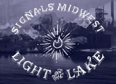 Review: Signals Midwest – Light on the Lake