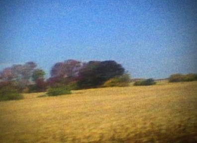Review: Sun Kil Moon – Benji