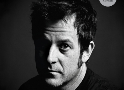 Review: Various Artists – The Songs of Tony Sly: A Tribute