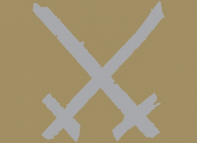 Review: Xiu Xiu – Angel Guts: Red Classroom