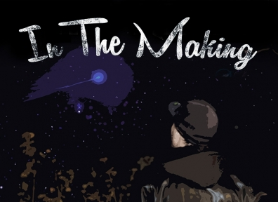 Local Review: In The Making – A Wisher, A Liar