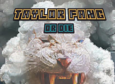 Local Review: Taylor Fang – Or Die