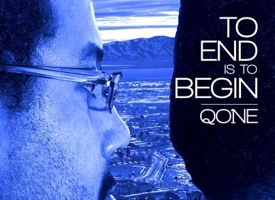 Local Review:  Q1 – The End Is To Begin