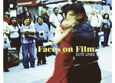 Review: Faces On Film – Elite Lines