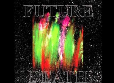 Review: Future Death – Special Victim