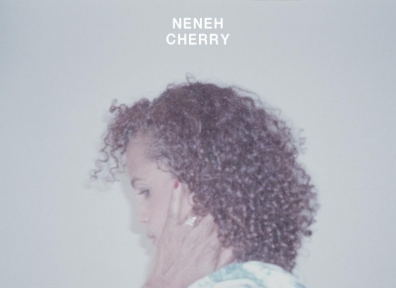 Review: Neneh Cherry – Blank Project