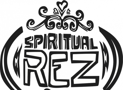 Review: Spiritual Rez – Apocalypse Whenever