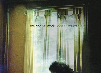 Review: The War On Drugs – Lost In The Dream