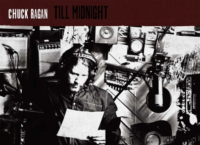 Review: Chuck Ragan – Till Midnight