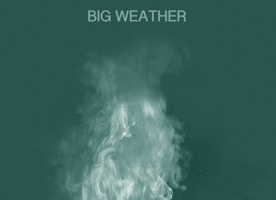 Review: 1, 2, 3 – Big Weather