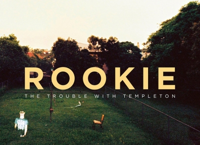 Reviews: The Trouble With Templeton 