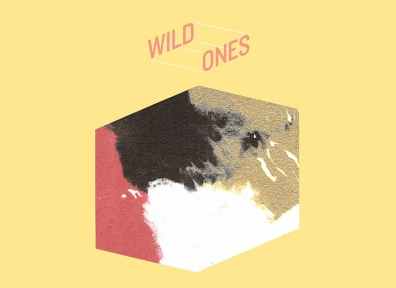 Reviews: Wild Ones – 