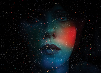 Review: Mica Levi – Under the Skin: Original Motion Picture Soundtrack